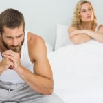 Top 3 premature ejaculation pills available for ordering at online drugstores